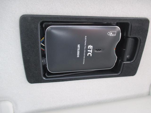 マツダ プレマシー 20Z HDDナビ バックカメラ 両側電動D スマートキー
