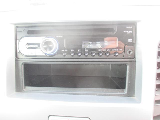 XS CD ETC スマートキー 電動格納ミラー(12枚目)