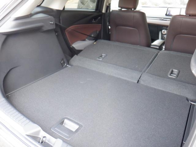 「マツダ」「CX-3」「SUV・クロカン」「広島県」の中古車9