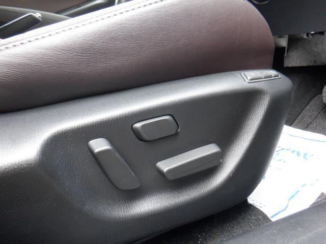 「マツダ」「CX-3」「SUV・クロカン」「広島県」の中古車10