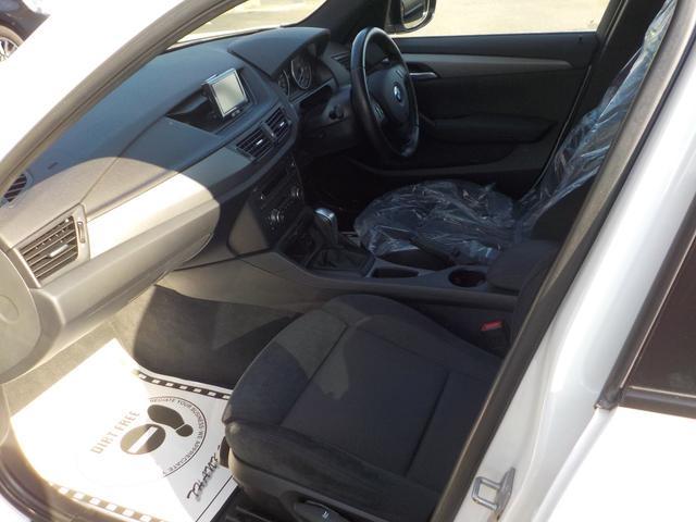 sDrive 18i Mスポーツ 18インチアルミドラレコETC(10枚目)