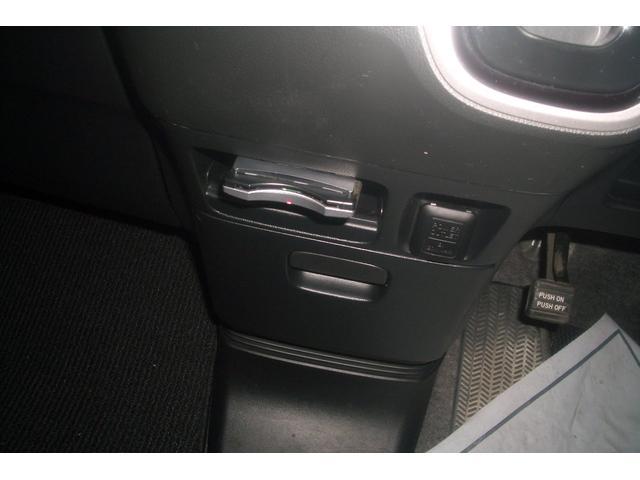 ホンダ N BOX+カスタム G・ターボパッケージ 4WD
