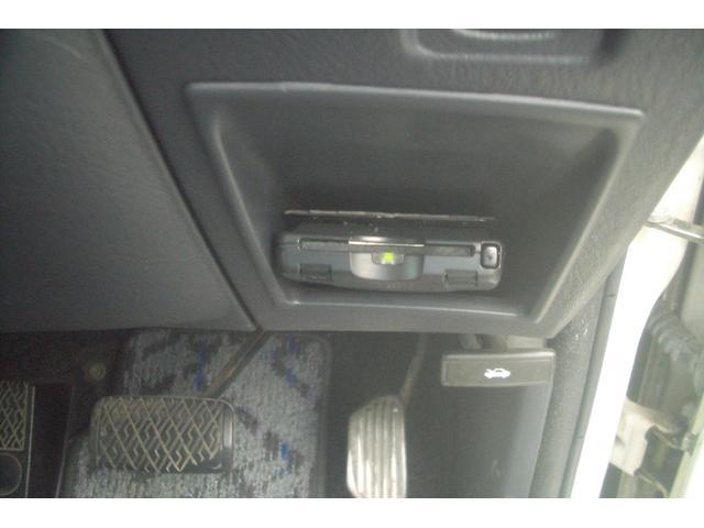 ダイハツ テリオスキッド エアロダウンカスタムX 4WDターボ