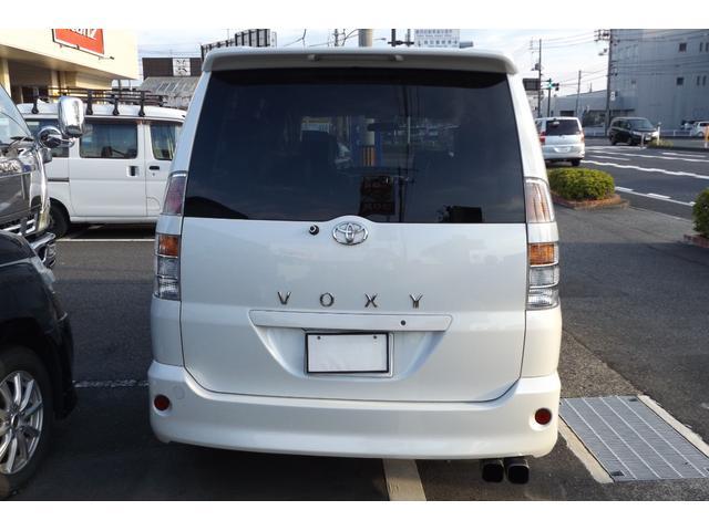 X(5枚目)