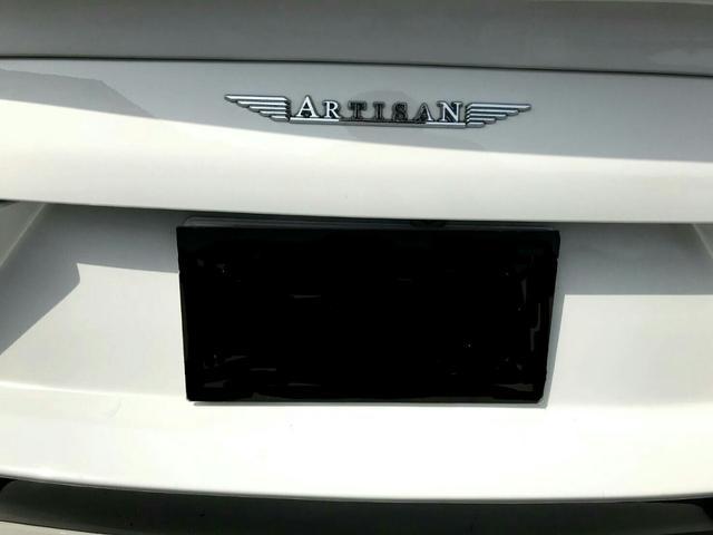 ベースグレード 黒革シート 右ハンドル ディーラー車 ETC(11枚目)
