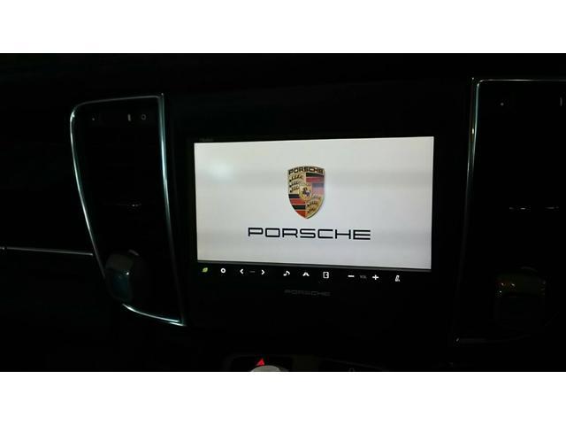 ベースグレード 黒革シート 右ハンドル ディーラー車 ETC(18枚目)
