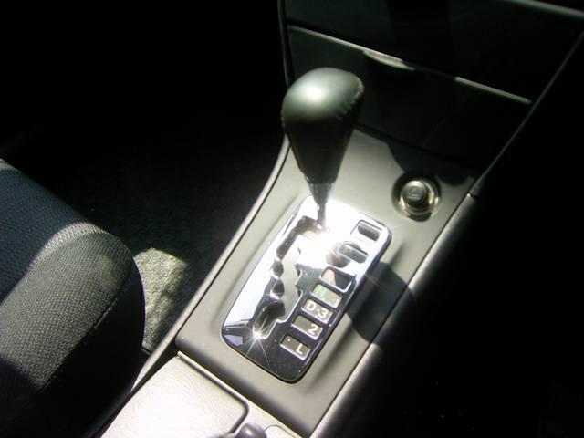 トヨタ カローラフィールダー S 4WD ETC