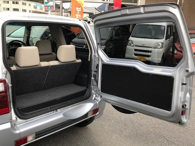 VR 4WD キーレス HID 記録簿付(18枚目)