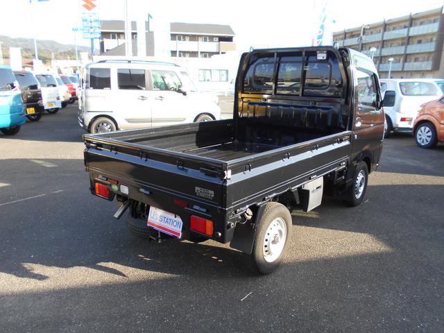 「スズキ」「キャリイトラック」「トラック」「山口県」の中古車8