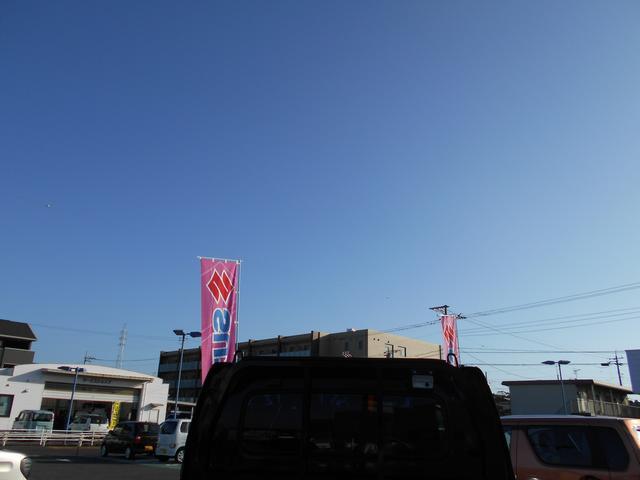 「スズキ」「キャリイトラック」「トラック」「山口県」の中古車12