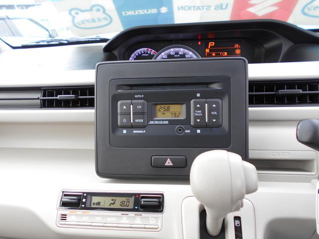 「スズキ」「ワゴンR」「コンパクトカー」「山口県」の中古車10