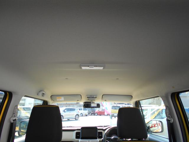 「スズキ」「クロスビー」「SUV・クロカン」「山口県」の中古車11