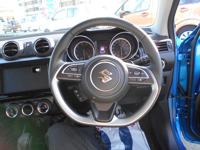 「スズキ」「スイフト」「コンパクトカー」「山口県」の中古車12