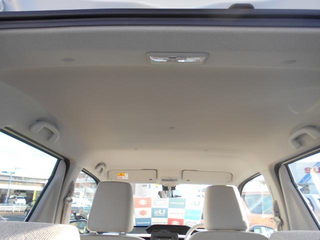 「スズキ」「ワゴンR」「コンパクトカー」「山口県」の中古車11