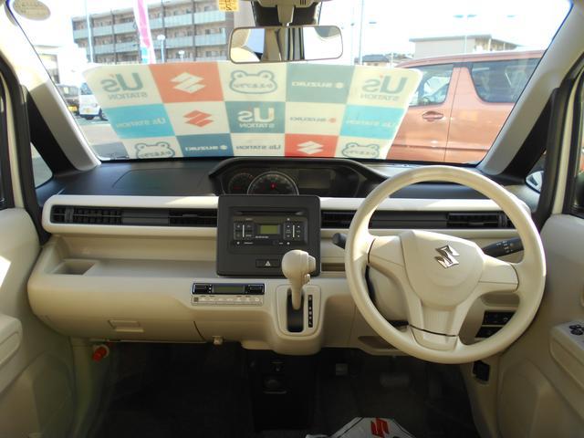 「スズキ」「ワゴンR」「コンパクトカー」「山口県」の中古車13