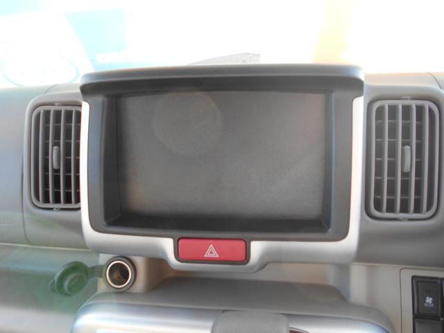 「スズキ」「エブリイワゴン」「コンパクトカー」「山口県」の中古車10