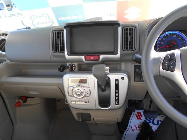 「スズキ」「エブリイワゴン」「コンパクトカー」「山口県」の中古車16