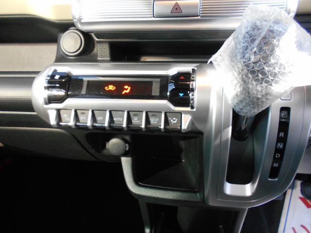 「スズキ」「クロスビー」「SUV・クロカン」「山口県」の中古車10