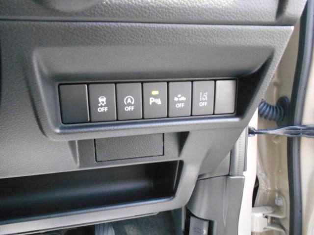 「スズキ」「クロスビー」「SUV・クロカン」「山口県」の中古車14