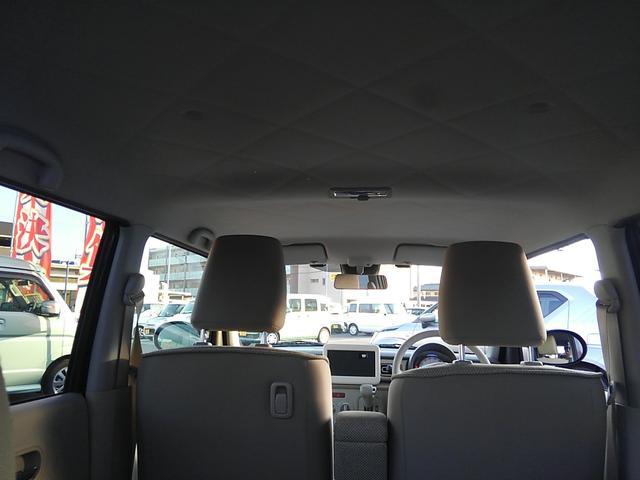 S 2型 前後運転支援装置付(12枚目)