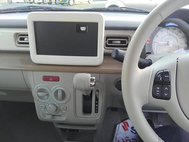S 2型 前後運転支援装置付(16枚目)