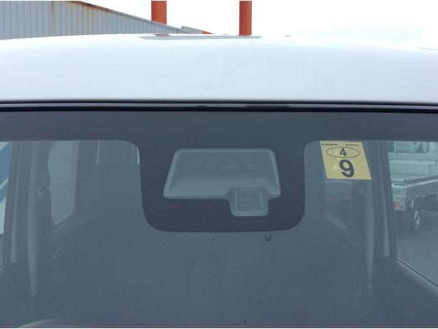 HYBRID G 運転支援機能付き(23枚目)