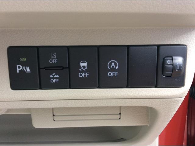 「スズキ」「アルトラパン」「軽自動車」「山口県」の中古車24