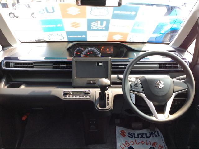 25周年記念車 HYBRID FXリミテッド 全方位カメラ付(15枚目)