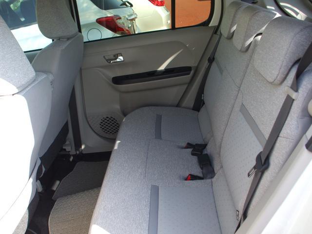 トヨタ パッソ X Gパッケージ アルミ付 ワンオーナー