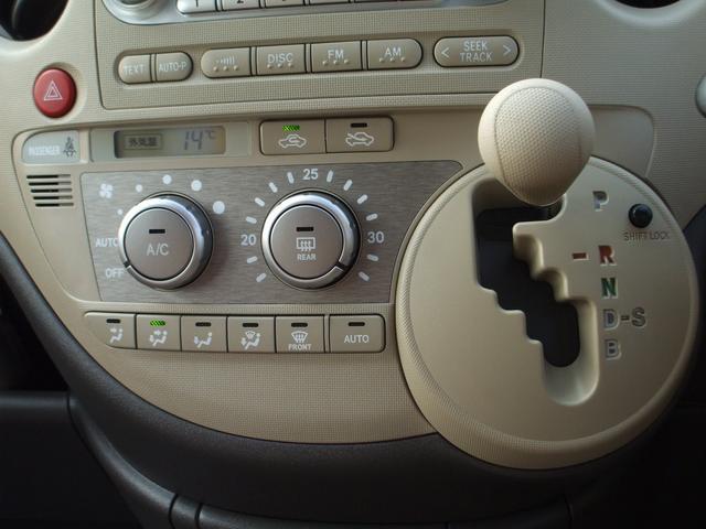 「トヨタ」「シエンタ」「ミニバン・ワンボックス」「山口県」の中古車10