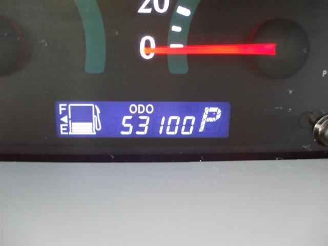 「トヨタ」「シエンタ」「ミニバン・ワンボックス」「山口県」の中古車14