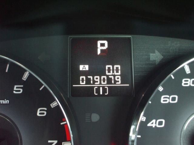 「スバル」「レガシィツーリングワゴン」「ステーションワゴン」「山口県」の中古車14