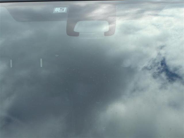「トヨタ」「カローラフィールダー」「ステーションワゴン」「山口県」の中古車15