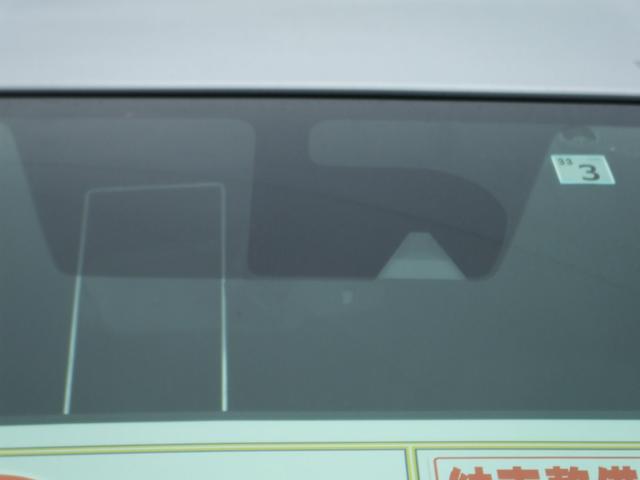 「日産」「ノート」「コンパクトカー」「山口県」の中古車7