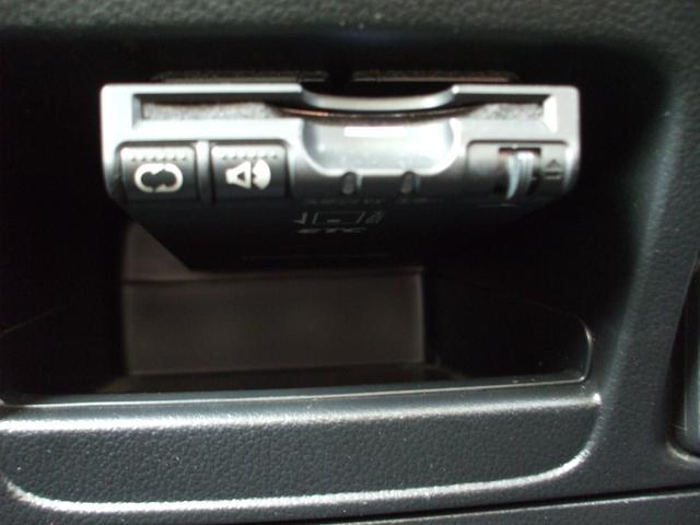 「ホンダ」「N-BOX」「コンパクトカー」「山口県」の中古車12