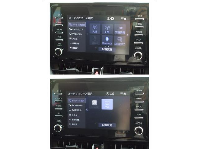 「トヨタ」「カローラ」「セダン」「山口県」の中古車6