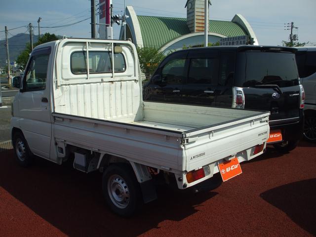 「三菱」「ミニキャブトラック」「トラック」「山口県」の中古車5
