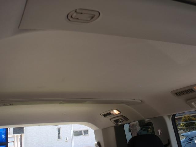 G パワーパッケージ 両側パワースライドドア 16インチデイトナホイール ヒッチメンバー 新品マットガード HDDナビ 音楽録音 フルセグTV スマートキー バックカメラ クルーズコントロール HID コーティング施工済み(25枚目)