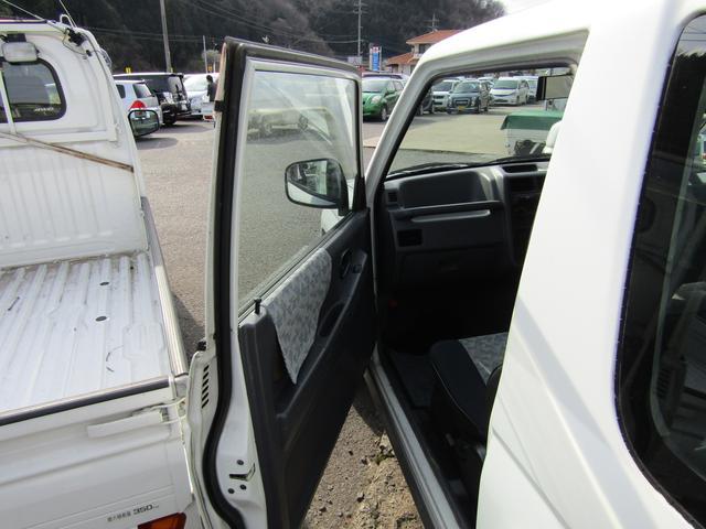 「三菱」「パジェロミニ」「コンパクトカー」「岡山県」の中古車6