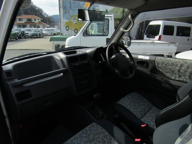 「三菱」「パジェロミニ」「コンパクトカー」「岡山県」の中古車7