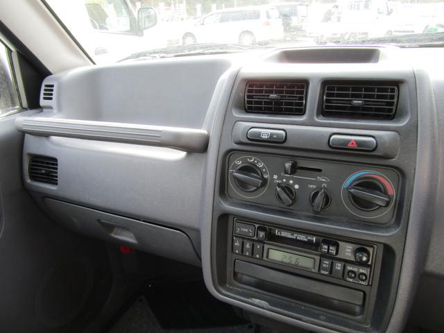 「三菱」「パジェロミニ」「コンパクトカー」「岡山県」の中古車11