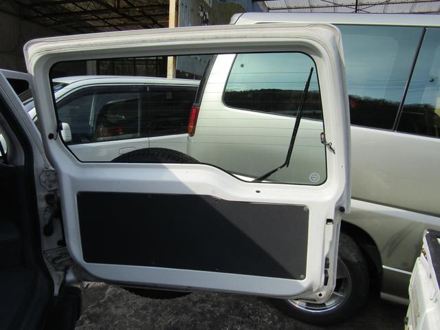 「三菱」「パジェロミニ」「コンパクトカー」「岡山県」の中古車16