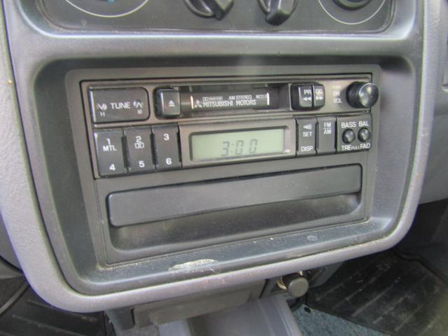 「三菱」「パジェロミニ」「コンパクトカー」「岡山県」の中古車19