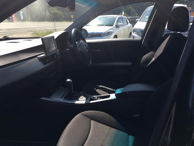「BMW」「3シリーズ」「セダン」「岡山県」の中古車14