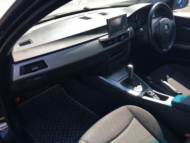 「BMW」「3シリーズ」「セダン」「岡山県」の中古車15