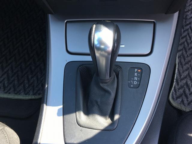「BMW」「3シリーズ」「セダン」「岡山県」の中古車22