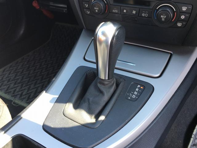 「BMW」「3シリーズ」「セダン」「岡山県」の中古車25