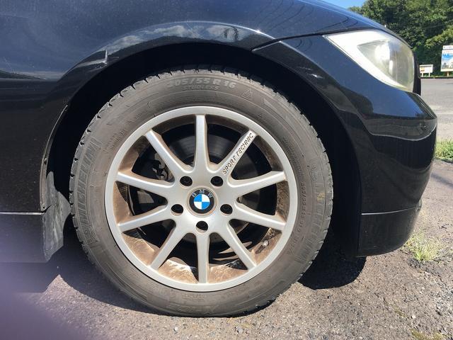 「BMW」「3シリーズ」「セダン」「岡山県」の中古車28