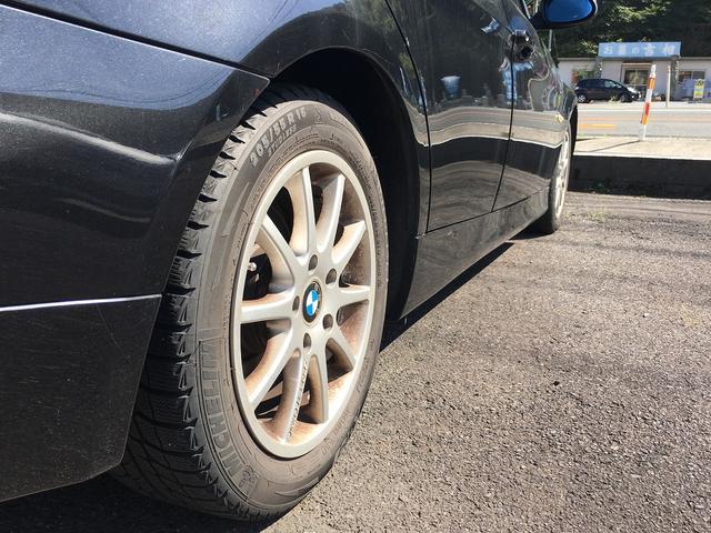 「BMW」「3シリーズ」「セダン」「岡山県」の中古車33