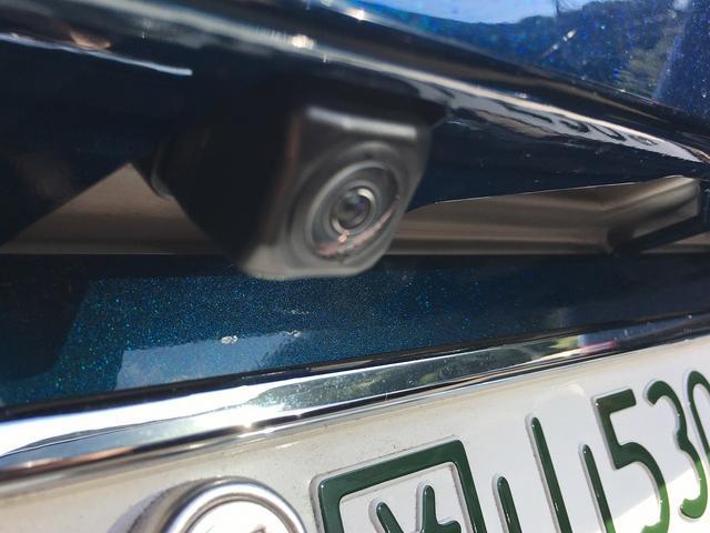ダイハツ トール X SAII  ナビ バックカメラ 4WD